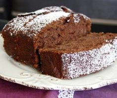 Red Wine Cake with Dates and Ginger by Cranberry Jam Pie Dessert, Cookie Desserts, Cranberry Jam, Cake Chocolat, Sweet Wine, 23 November, Pie Cake, Chocolate Cake, Sweet Recipes