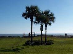 Villa vacation rental in Amelia City from VRBO.com! #vacation #rental #travel #vrbo