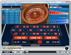 Roulette Guy Secret - My Roulette Secrets How to Win at Roulette