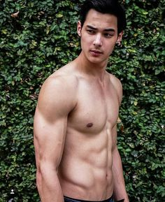 Come Visit Free gay male cam chat with your favorite hottest guys models shows bodies live on webcams at live cam ly Tyler Mata, Best Boyfriend, Flynn Rider, Good Looking Men, Handsome Boys, Great Photos, Male Models, Cute Boys, Sexy Men