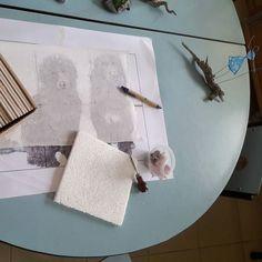 Another foto from the work on portuguese water dogs. It will be a 2x3 tiles pannel.  #tileaddiction #tiles #tilework #patterns #patternmaking #vintage #european #etsy #blue #instazulejo #heritage #heritageyoucanwear #azulejomania  #padrão #moisaico #surface #surfacepattern #surfacedesign #tileaddiction #carreauxdeceramique #cerámica #glaze #tilesofinstagram #tilesofportugal #ceramics #baldosa #cerâmica #iliketiles #ilovetiles