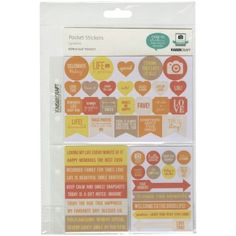 Discount Craft Supplies | Up to 70% Off | Blitsy