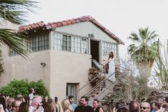 Odonnell house wedding Palm Springs Jared and Hollie EPlove_025