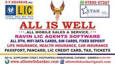 www.alliswellshankar.com