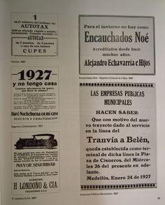 PIELROJA Y SU PUBLICIDAD