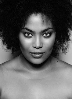 My Booker Management Agency - Bianca Lyons - model and talent portfolios Thing 1, Management, Model, Eyes, Scale Model, Pattern, Models, Modeling