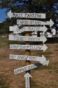 Family Activities Near Boston | Pumpkin Patch, Games, Food | Marini Corn Maze, Ipswich, MA $10.95pp, Kids free