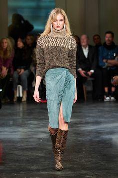 Knitwear Fashion, Knit Fashion, Live Fashion, Fashion Show, 2020 Fashion Trends, Fashion 2020, Runway Fashion, Moda Fashion, Womens Fashion