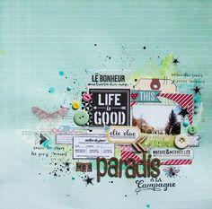 Kit skc de juin: ' mon paradis' et ' call me maybe'