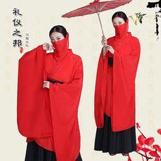 漢服の衣装のアパレル女性の儀式は、段落の衣装漢服のジャケットのスカート女性の衣服に改善歌とダンス