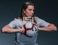 Tobin Heath, Soccer Ball, Football, Soccer, Futbol, European Football, European Soccer, American Football