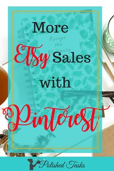 In my line of business, I have encountered numerous business owners who really struggle with the promotion of their online shops. I often find that most Etsy shop owners do not understand and use Pinterest effectively to promote their businesses. It is important to note that Pinterest is an avenue that can considerably increase sales of your Etsy shop and boutique.|etsy tips|boost etsy sales|Pinterest Management||Etsy Sellers|#EtsyTips #EtsySellers Etsy Business, Online Business, Best Blogs, Pinterest Marketing, Etsy Seller, Increase Sales, Etsy Shop, Messages, Boutique
