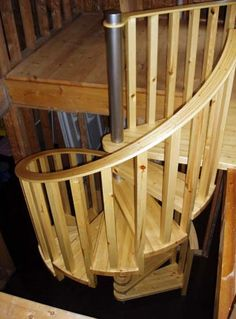Best 2 Bedroom Center Stair Second Floor Plans The Stairway 400 x 300