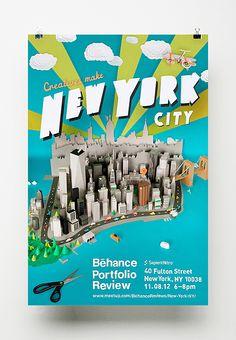 strictlypaper-creativos-make-new-york-city-1