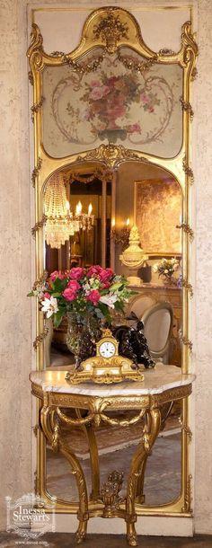 #Luxury Design - Luxurydotcom