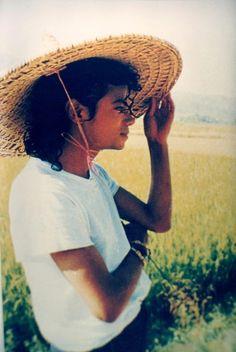 Michael Jackson - Bad Tour Rome - Pesquisa Google
