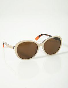 Audrey Sonnenbrille AV085 Bademoden bei Boden