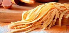 Pasta China, Pasta Casera, Snack Recipes, Snacks, Apple Pie, Chips, Desserts, Food, Amp