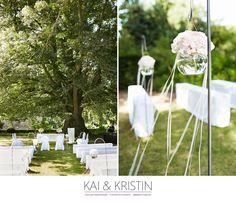 Eine Hochzeit auf dem Rittergut Grossgoltern › Hochzeitsfotograf, Fotostudio und Werbefotograf in Leipzig