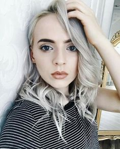 Madilyn Bailey Female Guitarist, Female Singers, Be Your Own Kind Of Beautiful, Gal Gadot, Miranda Kerr, Celebs, Celebrities, Style Icons, Celebrity Style