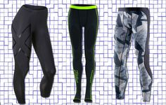 9bf6d7673e773 Boost Running and Recovery With These 15 New Compression Tights