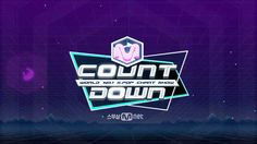 M COUNTDOWN Ep507 170119 Full Concert&Cuts