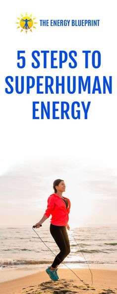 In this episode, I am speaking with Jodi Sternoff Cohen, who is a bestselling author, award-winning journalist, functional practitioner, and founder of Vibrant Blue Oils. We will talk about the 5 keys to superhuman energy. Vagus Nerve, Red Light Therapy, Root Canal, Endocrine System, Cortisol, How To Increase Energy, Nervous System, Immune System, Bestselling Author