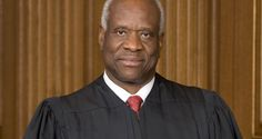 Black History Museum Omits Clarence Thomas, But Guess Who They Decided To Include...