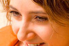 Ejercicios faciales que funcionan como una cirugía plástica | Muy Fitness
