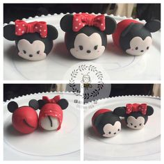 This listing is for ONE tsum tsum topper of your choice. BEFORE PURCHASING, PLEASE MAKE SURE TO MESSAGE ME THE DATE YOU NEED AND CHARACTERS OF TSUM TSUM TO ENSURE THE AVAILABILITY OF THE ITEM. There are 3 sizes- sizes are approximated. Color and shapes could not be guaranteed to be exact as tsum tsum toy. 3.5 inches 2.5 inches 1.5 inches TOPPERS ARE NON-TOXIC, FOR DECORATIVE PURPOSES ONLY. NOT RECOMMEND TO BE CONSUMED AS FOOD. Ingredients for toppers: rice krispie, fondant **** please be…