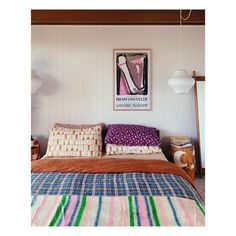 Bedroom Fun, Awesome Bedrooms, San Bruno, Plantation Homes, Dream Rooms, Nooks, Quilting Designs, House Colors, Home Art