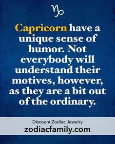 Capricorn Season | Capricorn Life #capricornlove #capricornnation #capricorn♑️ #capricornbaby #capricorns #capricorn #capricornman #capricornseason #capricornnation #capricornwoman #capricornlife #capricornsrule