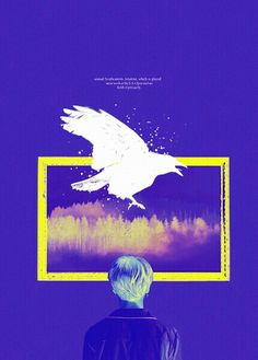 BTS WINGS #LIE Jimin