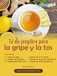 Healthy Juices, Healthy Drinks, Healthy Tips, Healthy Eating, Healthy Recipes, Detox Recipes, Tea Recipes, Cooking Recipes, Herbal Detox