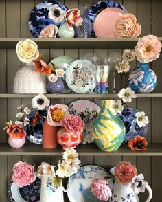 Like it? Buy it! Just visit anthropologie's Like2Buy shop to browse and buy the products you like on Instagram. Powered by Curalate.