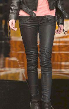 Deep Quest Leather Pants : LeatherCult.com, Leather Jeans | Jackets | Suits