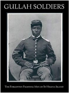 Image result for  Congress authorized President Lincoln to accept blacks in Union Army.