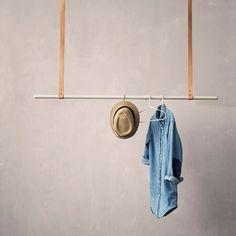 Clothes Rack—Ferm Living