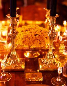 Elegant, romantic, soulful, beautiful... Caroline Rohem