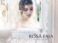 #RosaFaia | Disponibile presso #PaolaeRosa! http://paolaerosa.weebly.com/lingerie.html #Brindisi #Lingerie #Anita #SS2016
