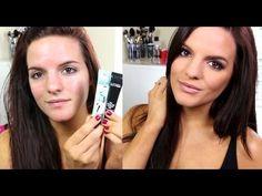 Fall Makeup Tutorial!!! #Beauty #Trusper #Tip