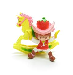 https://www.etsy.com/listing/202145346/strawberry-shortcake-on-a-rocking-horse?ref=sr_gallery_21&ga_search_query=strawberry+shortcake&ga_order=date_desc&ga_page=8&ga_search_type=all&ga_view_type=gallery