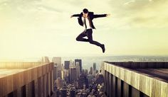 Cultivating Confidence | Psychology Today