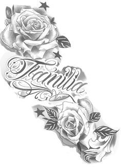 Cool Tattoo Drawings, Half Sleeve Tattoos Drawings, Half Sleeve Tattoos For Guys, Half Sleeve Tattoos Designs, Hand Tattoos For Guys, Tattoo Designs Men, Half Sleeve Tattoo Stencils, Full Sleeve Tattoo Design, Floral Tattoo Design