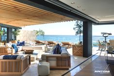 Luxury Clifton Beach property, Cape Town - http://www.adelto.co.uk/luxury-clifton-beach-property-cape-town
