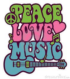 simbolo del amor y paz - ALOjamiento de IMágenes