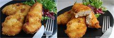 Si no conocías esta forma de cocinar las pechugas de pollo, tienes que probarla. Te apuntan la receta desde el blog COCINERA Y MADRE.