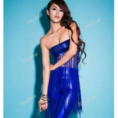 http://www.tinydeal.com/it/eveningparty-sequin-purity-tassel-performance-sexy-costumes-p-116527.html Evening/Party Special Sequin Polyester Purity Tassel Stage