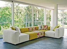 beautiful-sofa-design-in-color-variation-design.jpg (639×470)