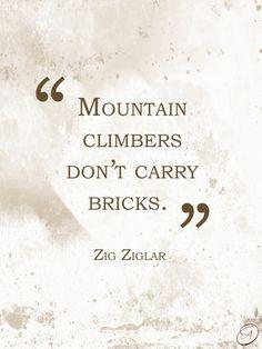 #zigziglar Zig Ziglar Quotes http://StarlaAsher.com/Social-Media-Training
